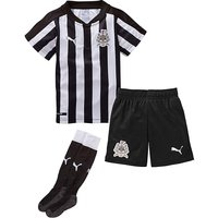 Puma Newcastle Home Mini Kit