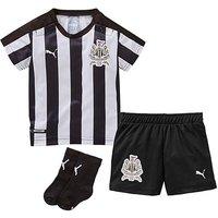 Puma Newcastle Home Baby Kit
