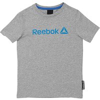 Reebok Boys Essentials T-Shirt