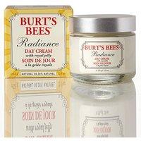 Burts Bees Day Creme