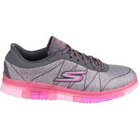 Skechers Go Flex - Ability Sports Shoe