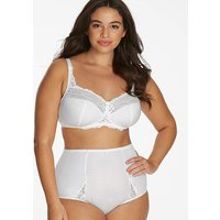 Ruby Full Cup Non Wired Bra