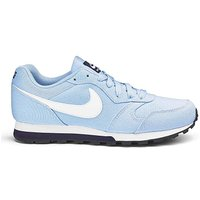 Nike MD Runner Trainers