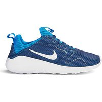 Nike Kaishi Breathe Trainers