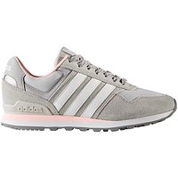 Adidas 10k Womens Trainers