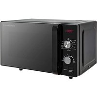 Russell Hobbs 20L Flatbed Microwave