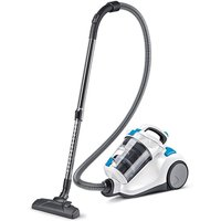 Zanussi 78 Series Bagless Vacuum Cleaner