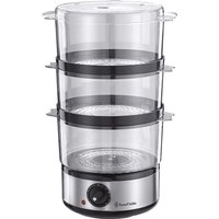 Russell Hobbs 7L Compact Steamer
