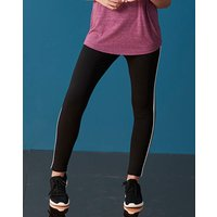Leisure Legging