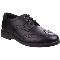 Hush Puppies Harry Boys Shoe
