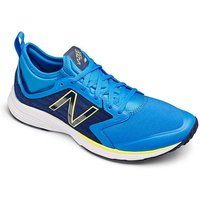 New Balance Vazee Quick Trainers