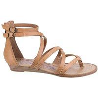 Blowfish Bungalow Ladies Sandals