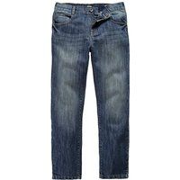 Union Blues Boys Core Jean Standard Fit