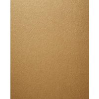 Graham and Brown Tranquil Gold Wallpaper