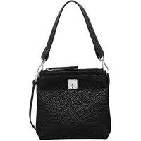 Fiorelli Beaumont Bag