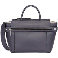 Fiorelli Abbey Bag