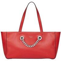 Fiorelli Yardley Bag