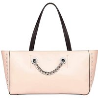 Fiorelli Yardley Bag