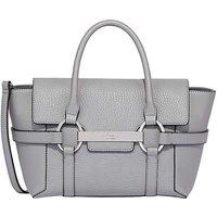 Fiorelli Barbican Bag
