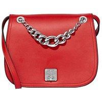 Fiorelli Camden Bag