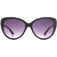 French Connection Cateye Sunglasses