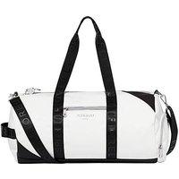 Fiorelli Flash Bag