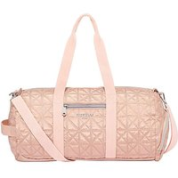 Fiorelli Flash Bag