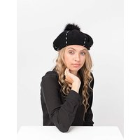 Pia Rossini Carly Hat