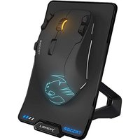 Roccat Leadr Wireless Mouse