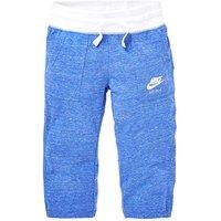 Nike Young Girls Vintage Jog Pants
