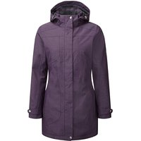 Tog24 Betty Womens Repreve Jacket