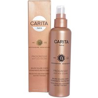 Carita Sun Mist For Body Spf15 200ml