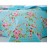 Canterbury Bedspread