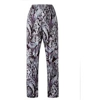 Grace Made in Britain tapered trouser