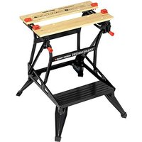 Black&Decker Dual Height Workmate