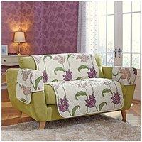 Kinsale Furniture Protectors at JD Williams Catalogue