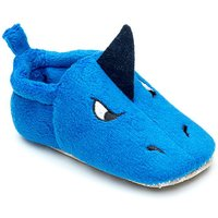 Chipmunks Baby Sammy Slippers