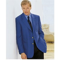 Brook Taverner Henley Blazer Regular