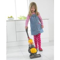 Dyson Roller Ball Toy Vacuum