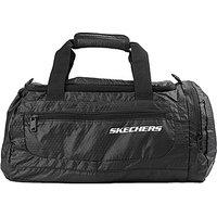 Skechers Superlite Travel Bag