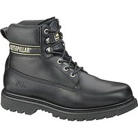 Image of CAT Holton ST S3 Boot
