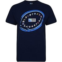 Rugby World Cup 2015 Event t-shirt