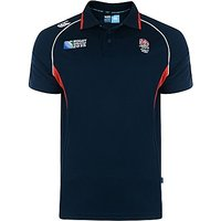 Rugby World Cup 2015 ER Winger Polo