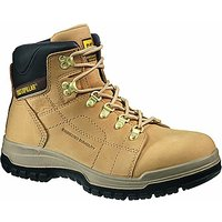 Image of CAT Dimen Hi SB Boot
