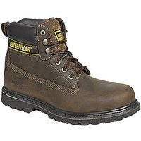 Cat Holton Sb Boot