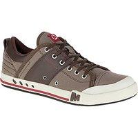 Merrell Rant Shoe