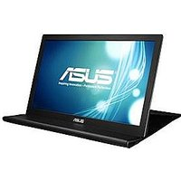 Asus 15.6 Widescreen HD LED Monitor