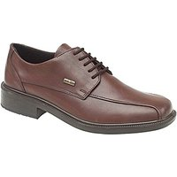 Image of Cotswold Stonehouse Mens Waterproof Shoe