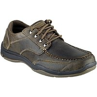 Skechers Valko Welson Shoe