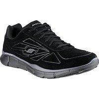 Skechers Equalizer Persader Shoes